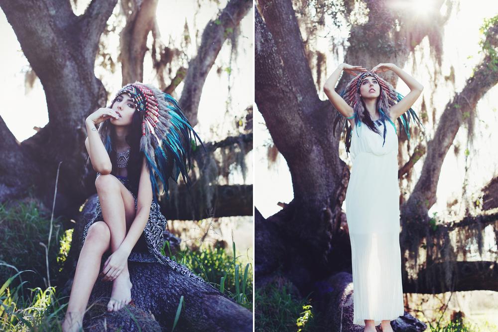 Krista Lajara Photography // www.kristalajara.com