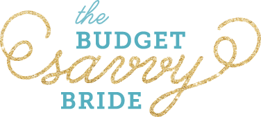 Krista Lajara Photography featured on The Budget Savvy Bride