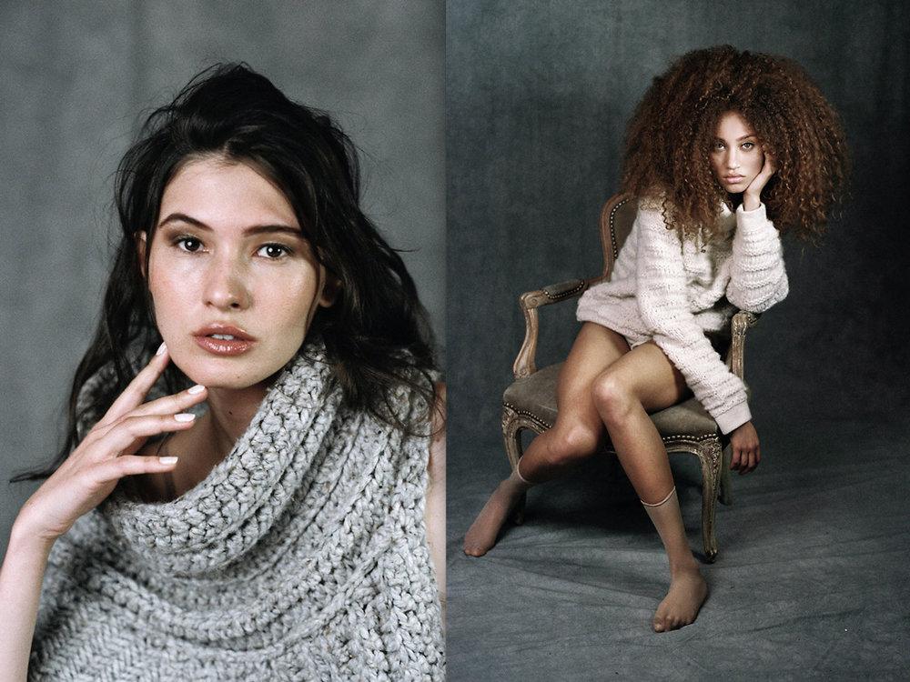 Spontaneous by Krista Lajara | LUCY'S