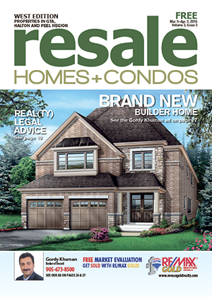 resale west with 3d issue