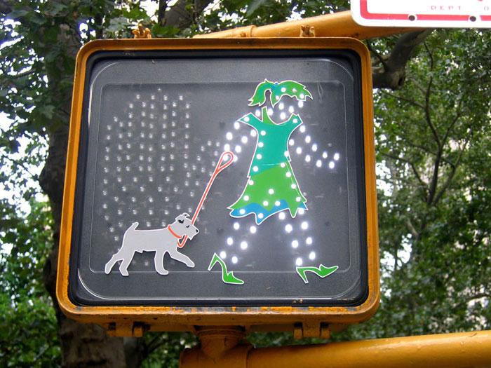 1_dogwalker.jpg