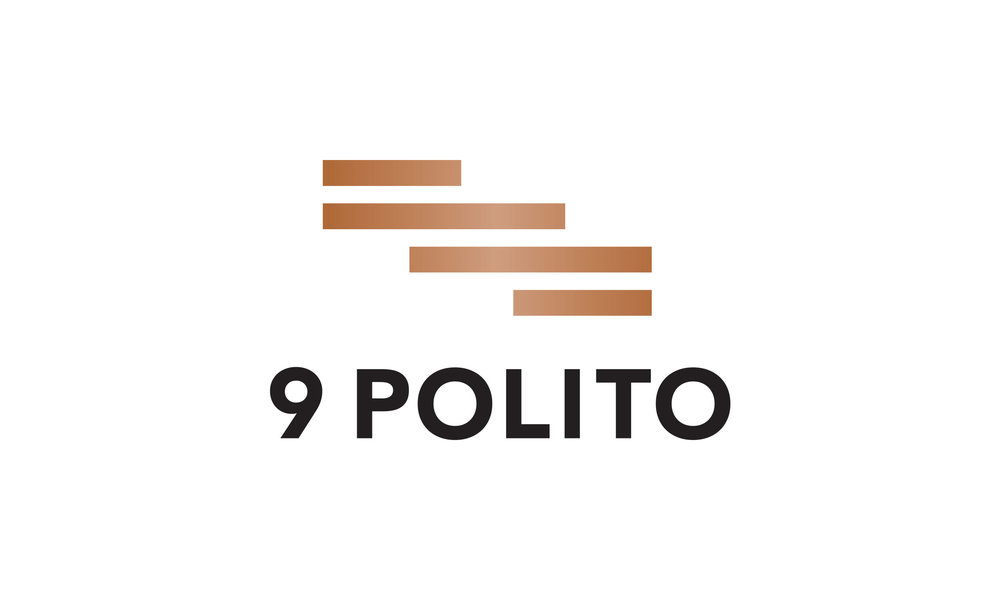 page1-logo.jpg