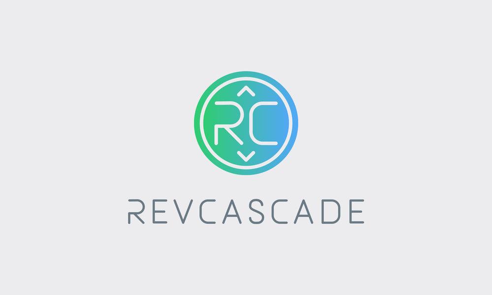 page1-revcascade-logo.jpg