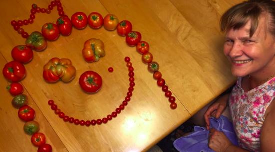 tomatoqueen.jpg