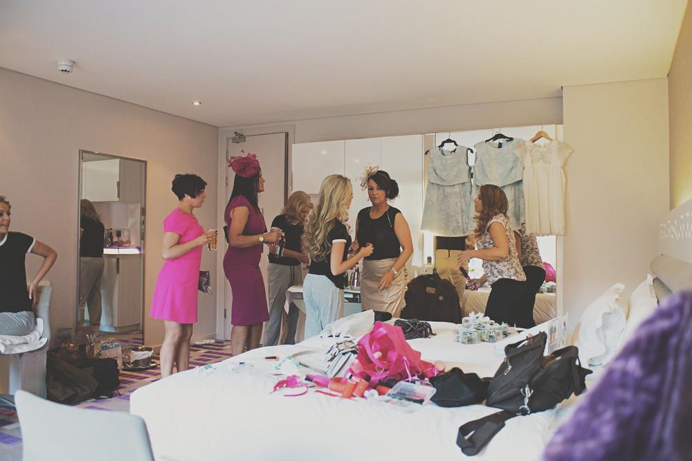 A Morrison Hotel Wedding 018.jpg