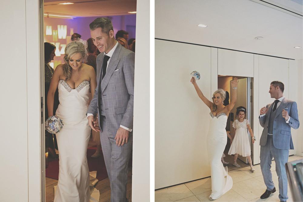 A Morrison Hotel Wedding 056.jpg