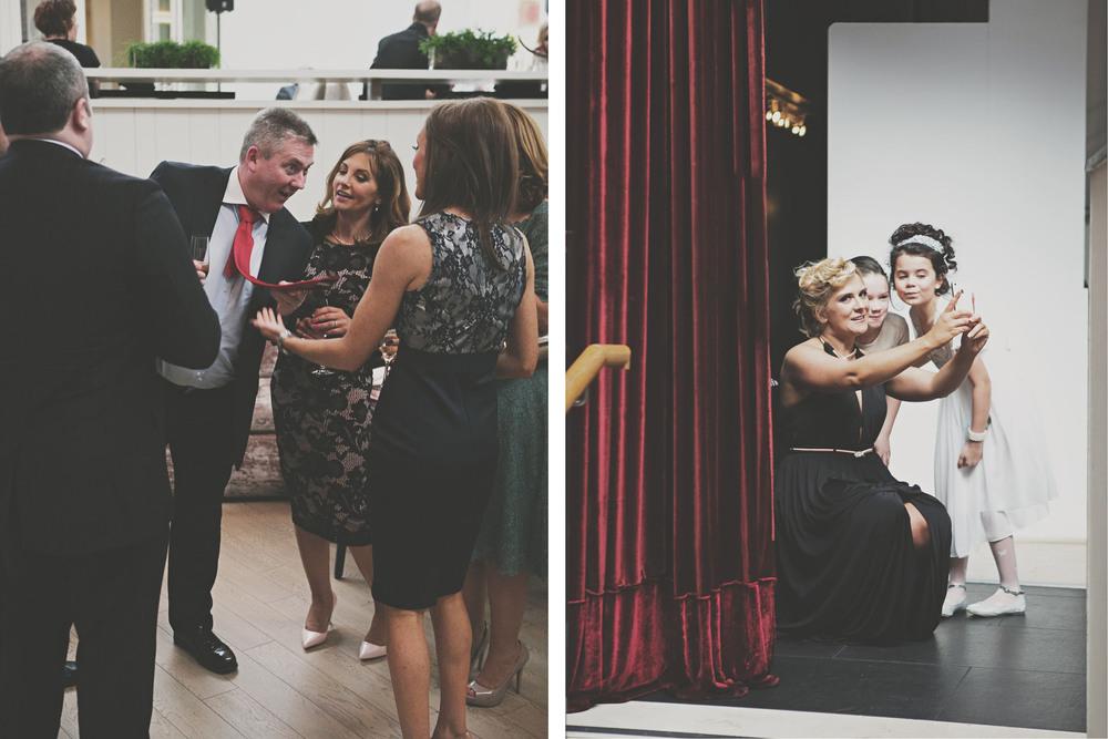 A Morrison Hotel Wedding 085.jpg