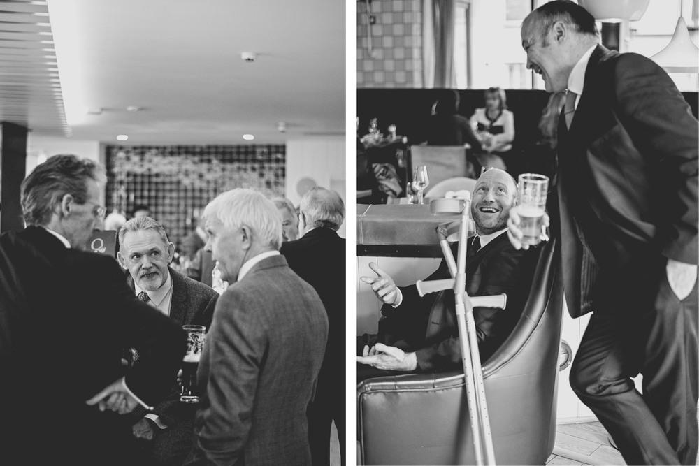 A Morrison Hotel Wedding 092.jpg