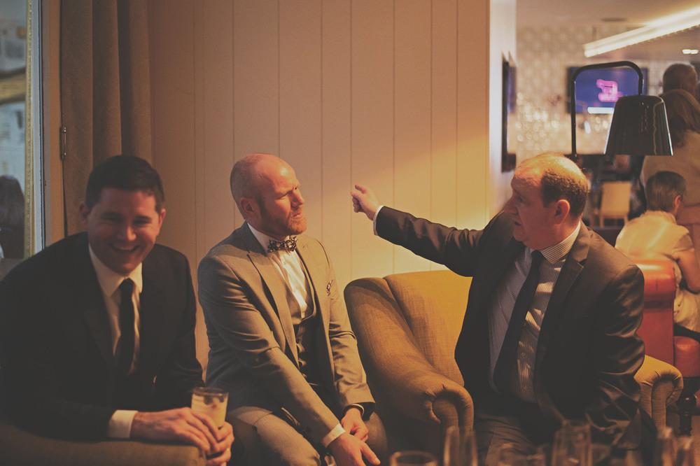 A Morrison Hotel Wedding 095.jpg
