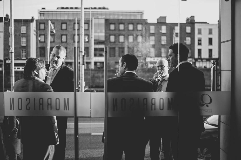 A Morrison Hotel Wedding 096.jpg