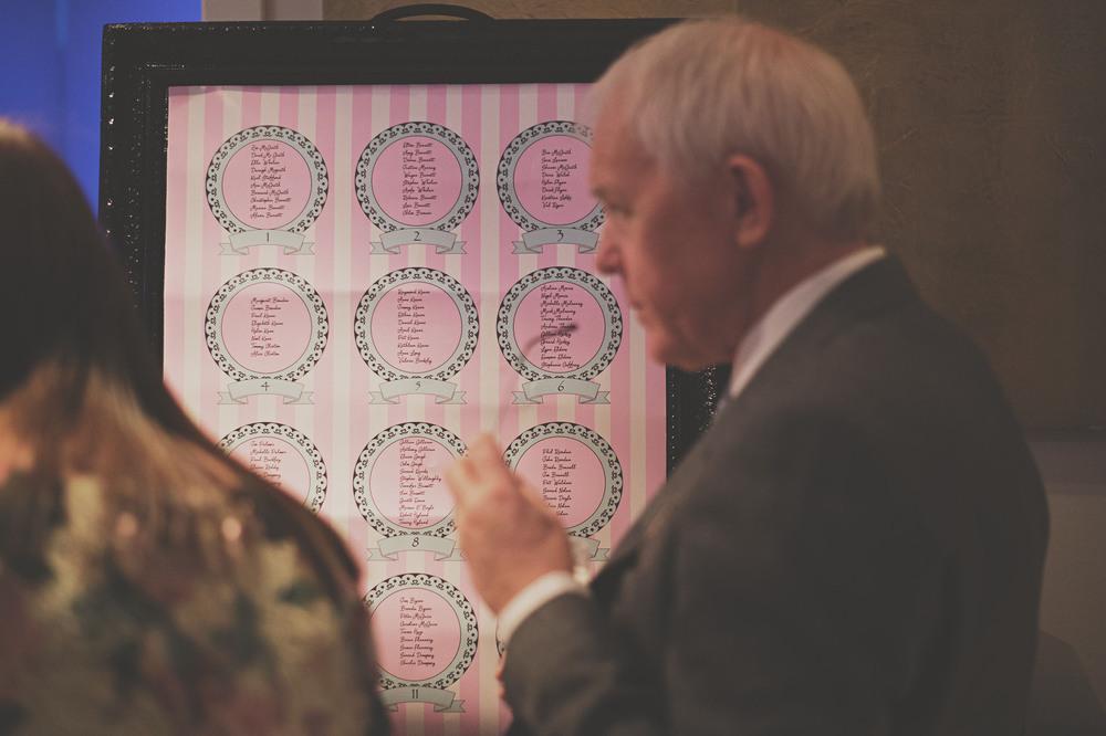 A Morrison Hotel Wedding 097.jpg