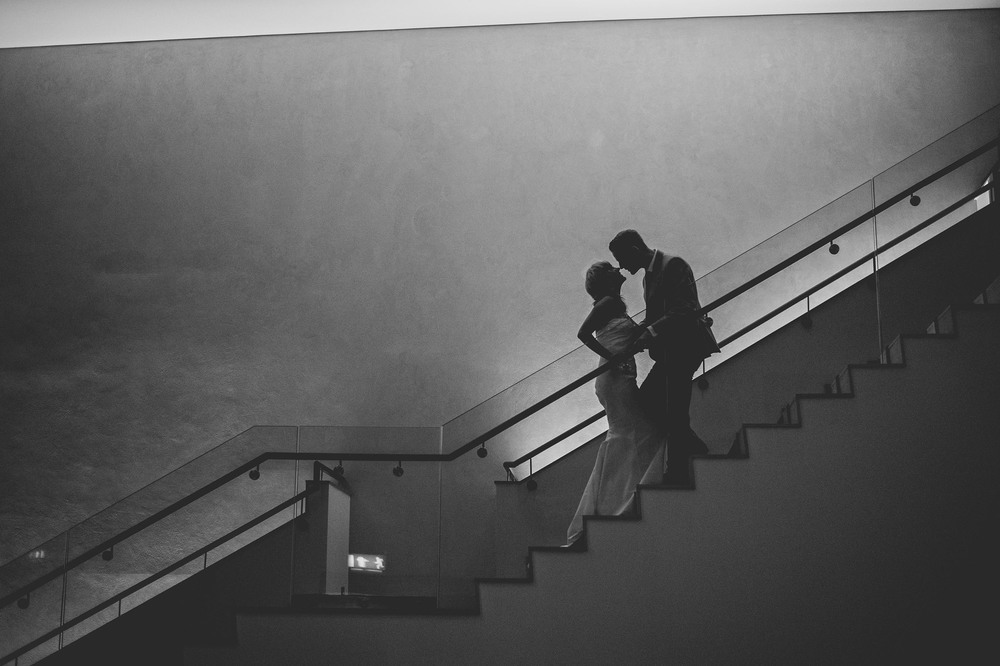 A Morrison Hotel Wedding 099.jpg
