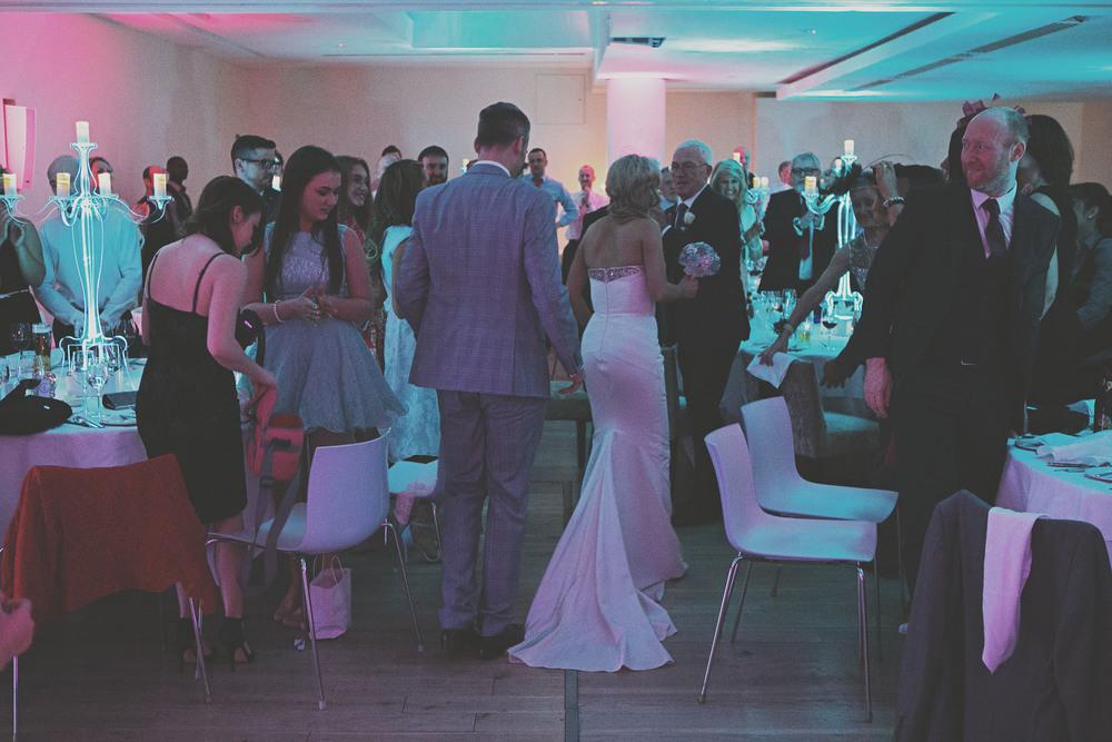 A Morrison Hotel Wedding 102.jpg