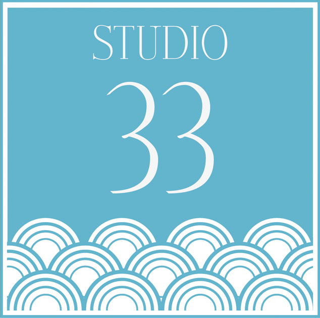Studio33weddings | Contemporary wedding photographers