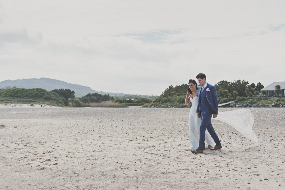 Julie & Matt's Seafield Wedding by Studio33weddings 080.jpg