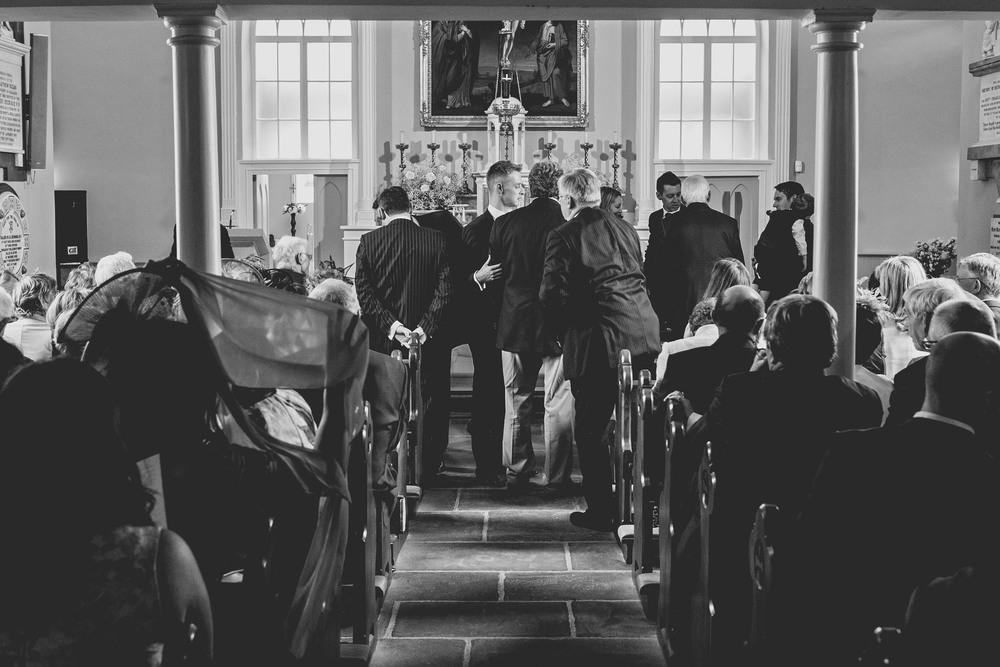 Anna & Mark's Clonwillam House wedding 013.jpg