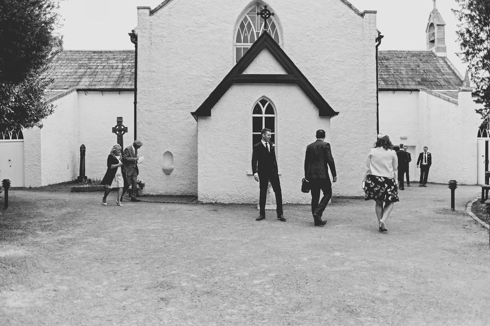 Anna & Mark's Clonwillam House wedding 012.jpg