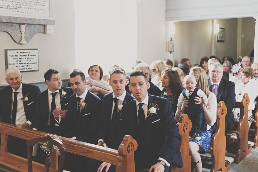 Anna & Mark's Clonwillam House wedding 017.jpg