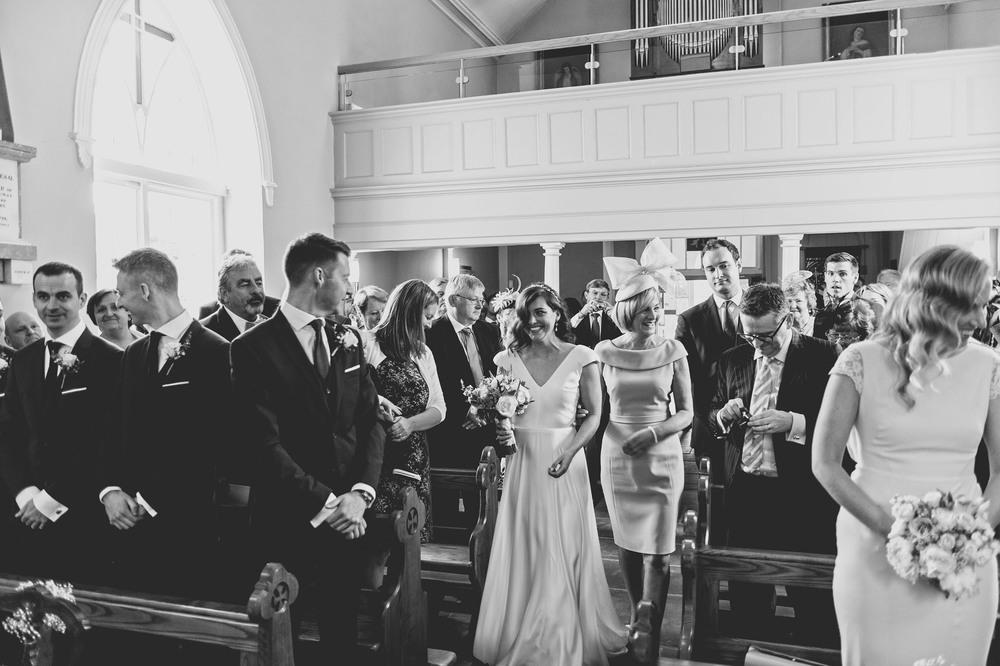 Anna & Mark's Clonwillam House wedding 021.jpg