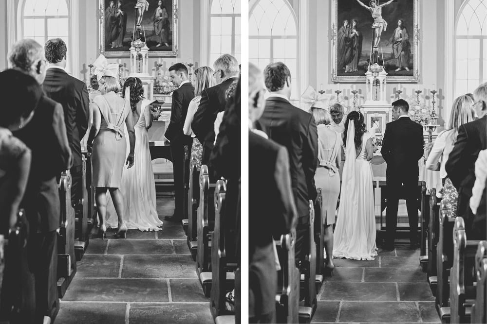 Anna & Mark's Clonwillam House wedding 022.jpg