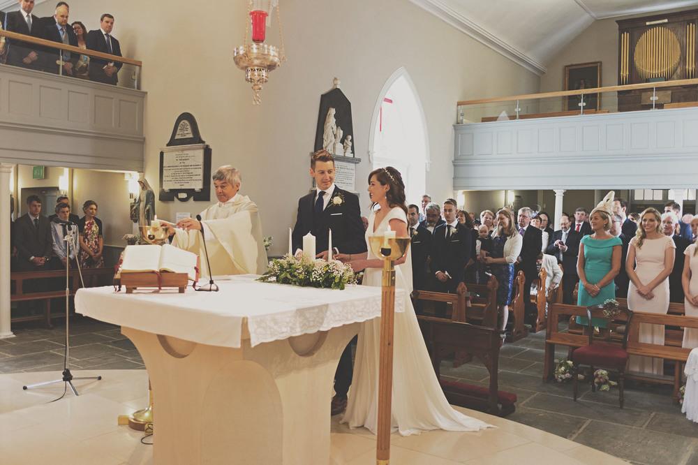 Anna & Mark's Clonwillam House wedding 023.jpg