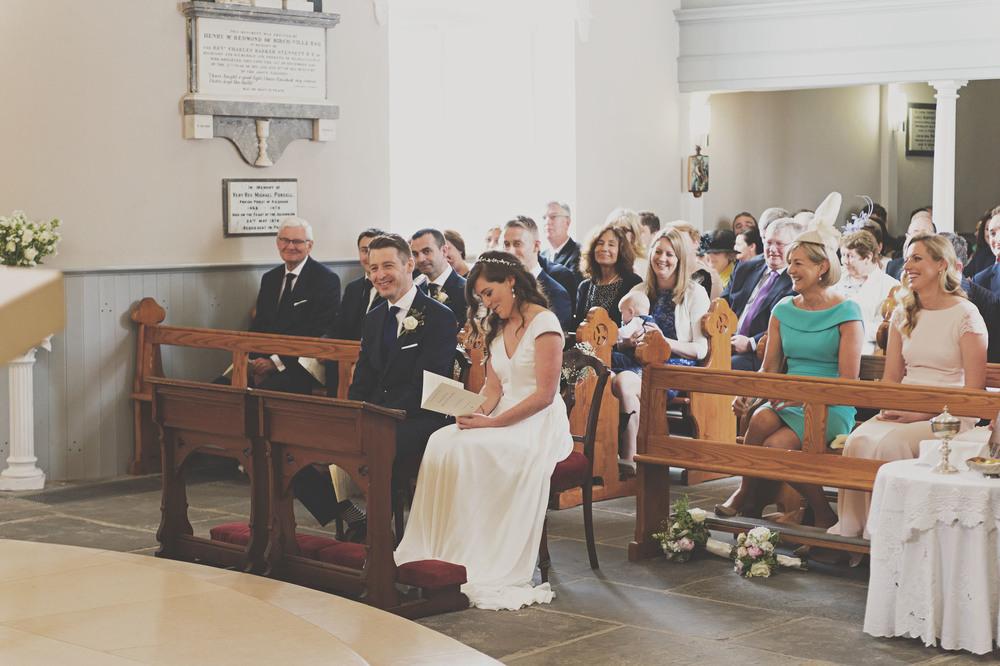 Anna & Mark's Clonwillam House wedding 026.jpg