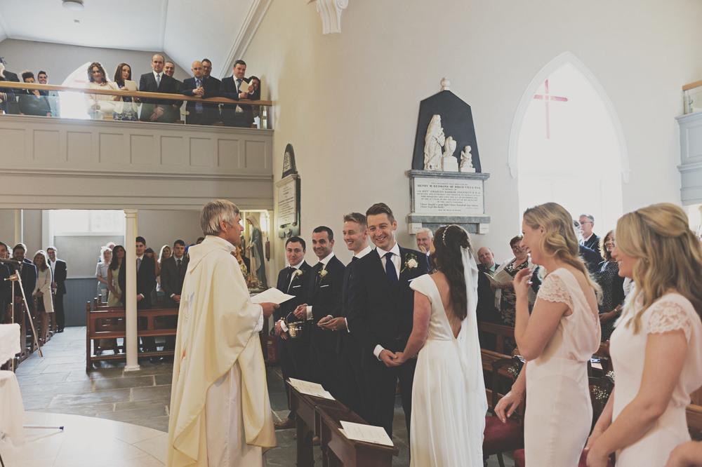 Anna & Mark's Clonwillam House wedding 029.jpg