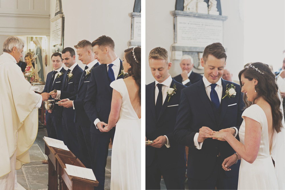 Anna & Mark's Clonwillam House wedding 030.jpg