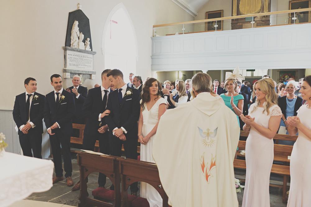 Anna & Mark's Clonwillam House wedding 033.jpg