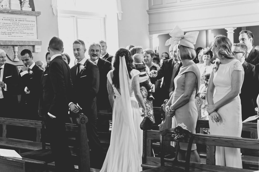 Anna & Mark's Clonwillam House wedding 039.jpg
