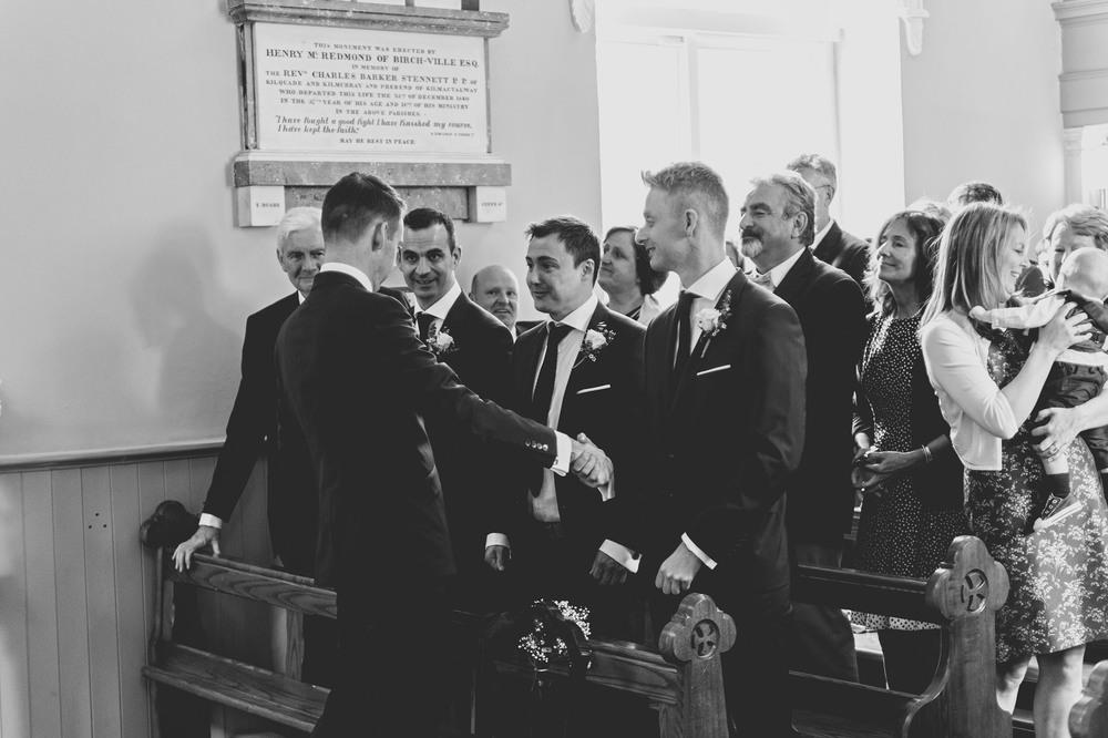 Anna & Mark's Clonwillam House wedding 038.jpg