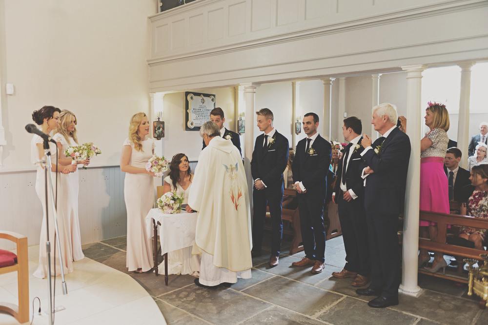 Anna & Mark's Clonwillam House wedding 040.jpg