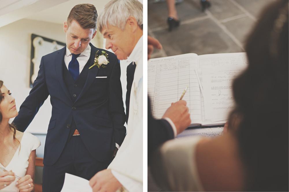 Anna & Mark's Clonwillam House wedding 041.jpg