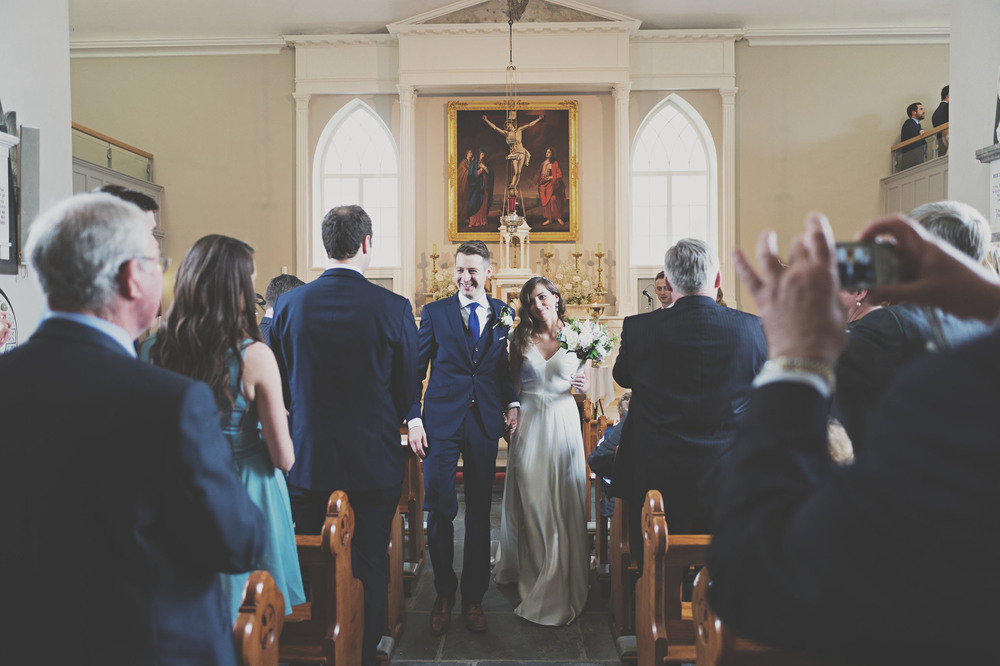 Anna & Mark's Clonwillam House wedding 046.jpg