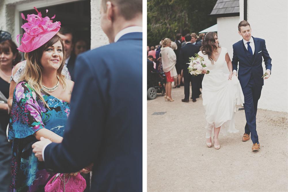 Anna & Mark's Clonwillam House wedding 057.jpg