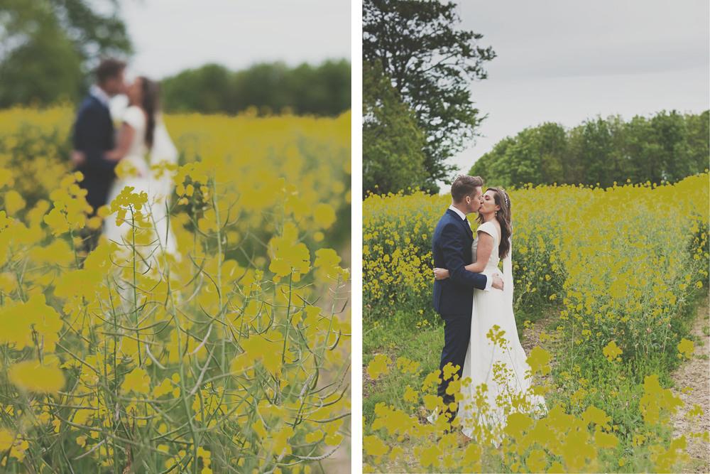 Anna & Mark's Clonwillam House wedding 061.jpg