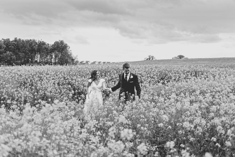 Anna & Mark's Clonwillam House wedding 062.jpg