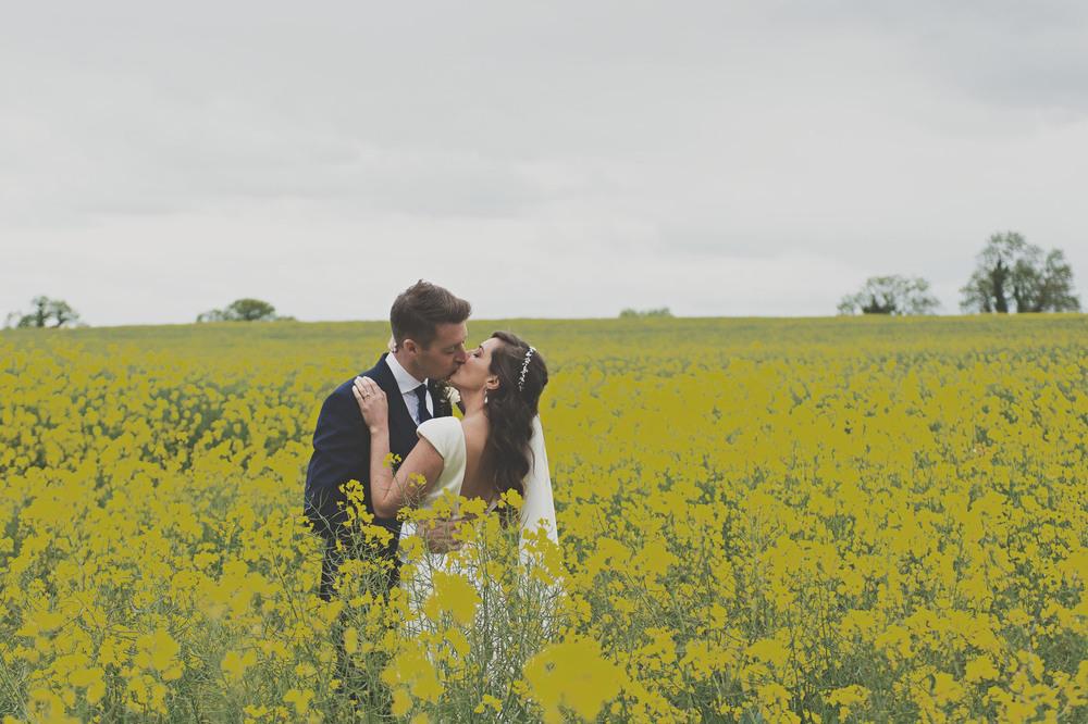 Anna & Mark's Clonwillam House wedding 063.jpg