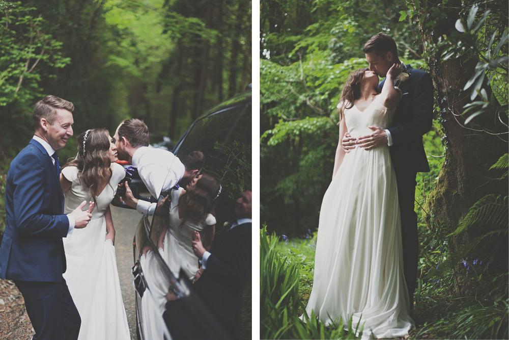 Anna & Mark's Clonwillam House wedding 066.jpg