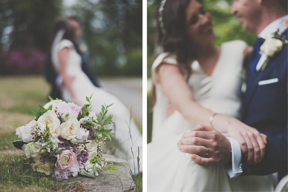 Anna & Mark's Clonwillam House wedding 070.jpg