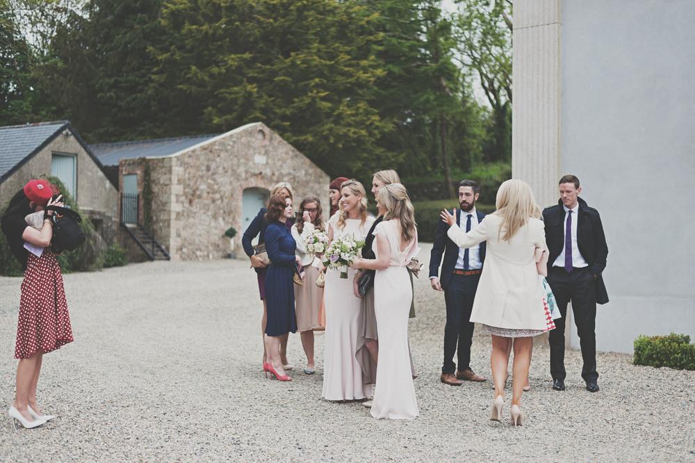 Anna & Mark's Clonwillam House wedding 073.jpg