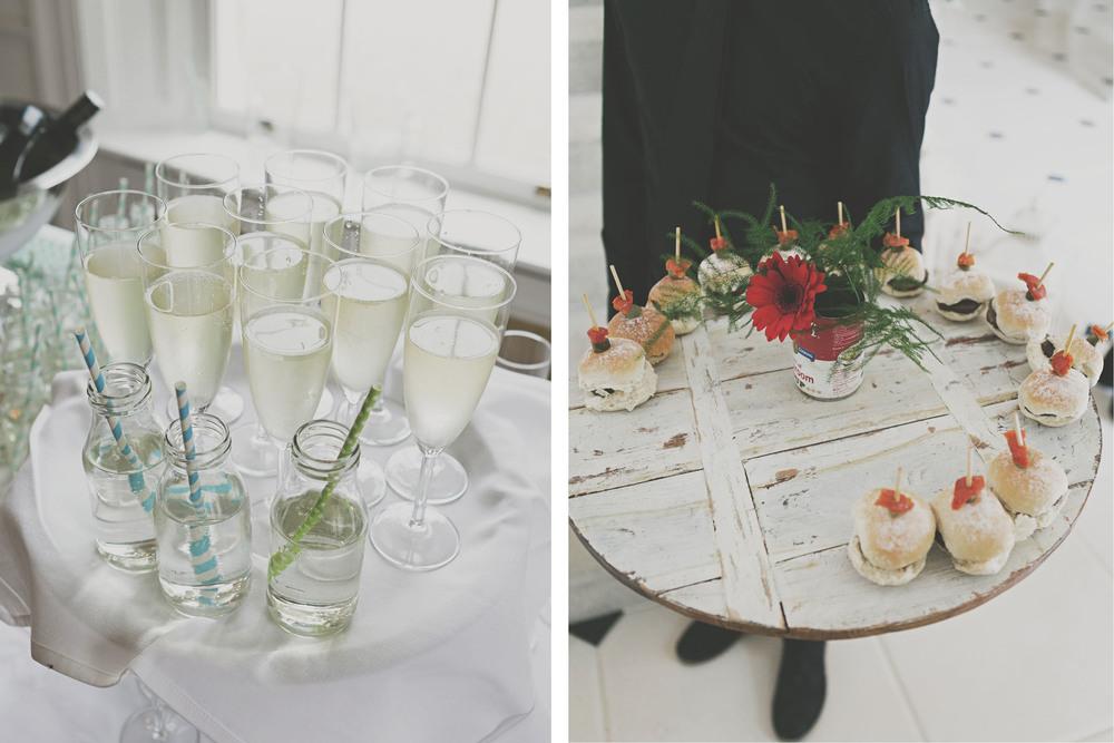 Anna & Mark's Clonwillam House wedding 074.jpg