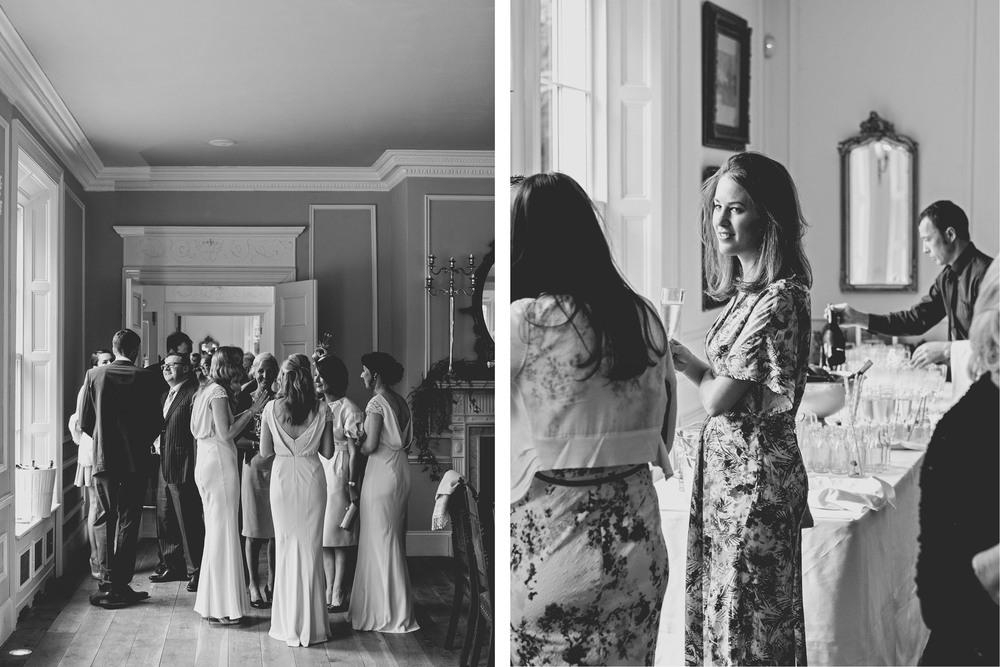 Anna & Mark's Clonwillam House wedding 078.jpg