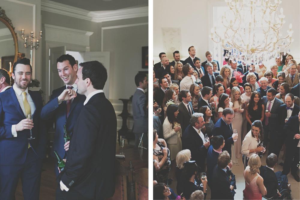 Anna & Mark's Clonwillam House wedding 084.jpg