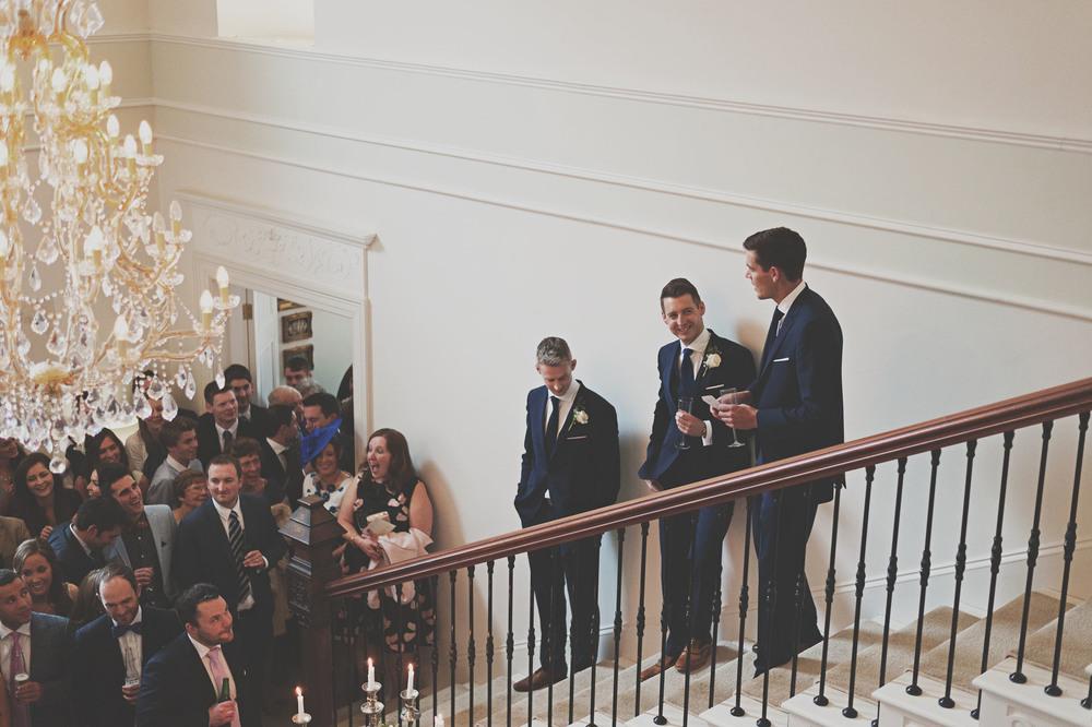 Anna & Mark's Clonwillam House wedding 089.jpg