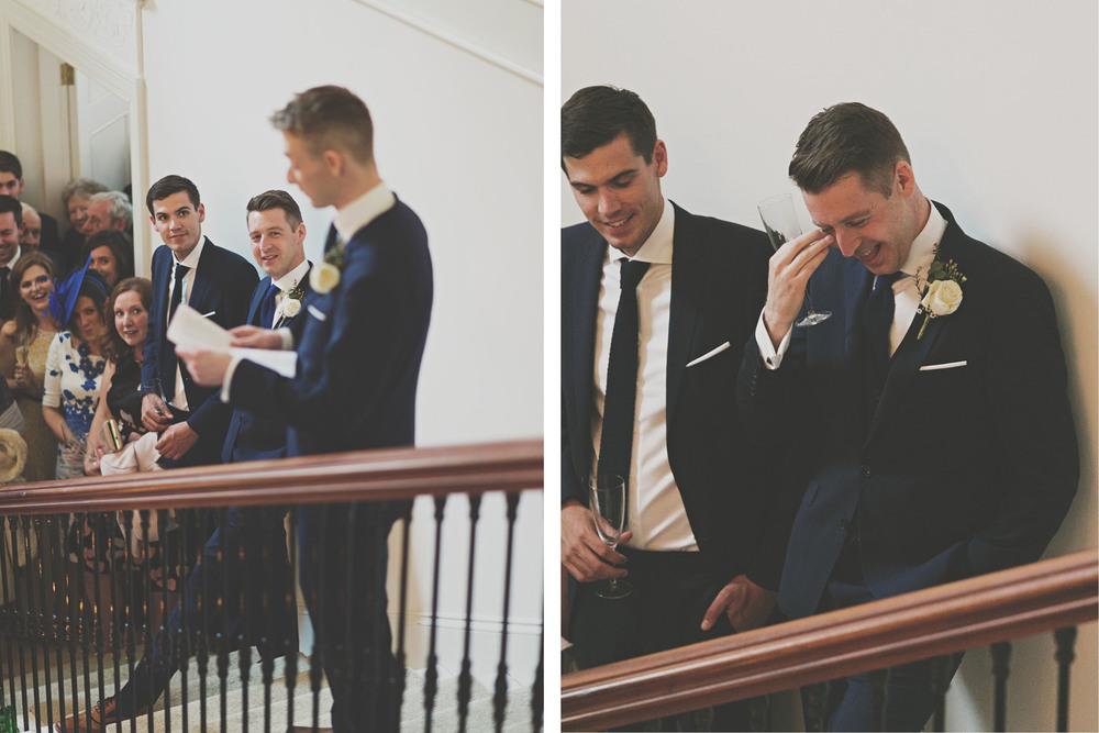 Anna & Mark's Clonwillam House wedding 092.jpg