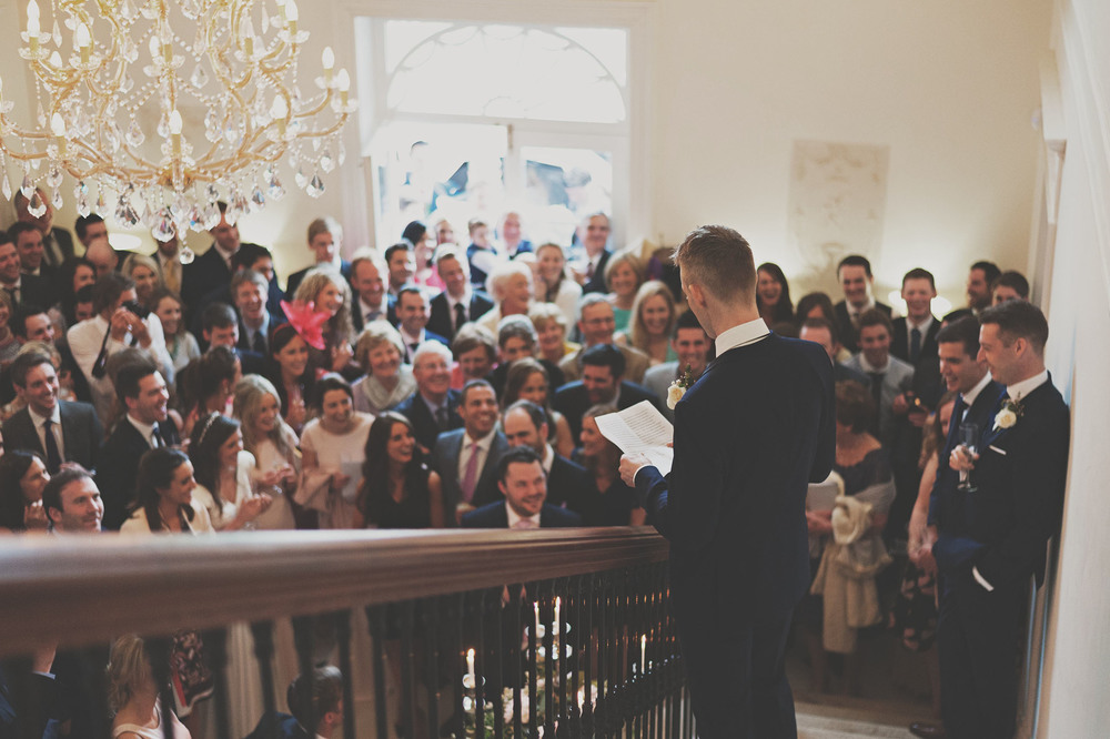 Anna & Mark's Clonwillam House wedding 094.jpg