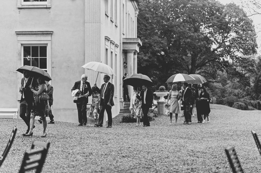 Anna & Mark's Clonwillam House wedding 098.jpg