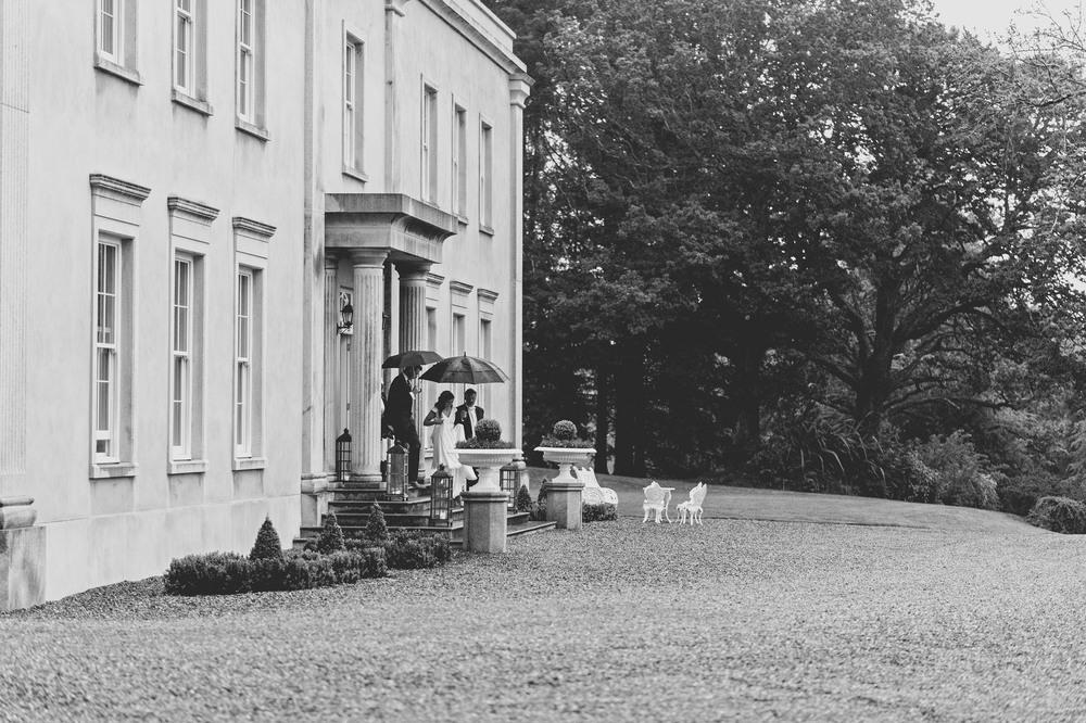 Anna & Mark's Clonwillam House wedding 101.jpg