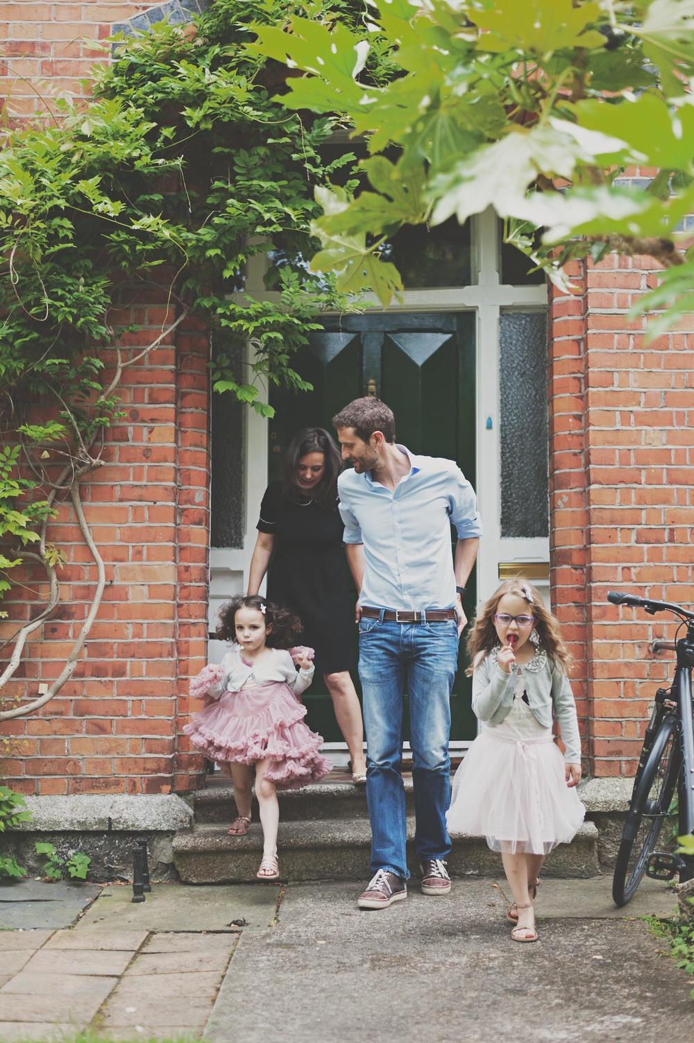 Olivia Tony & Family 004.jpg